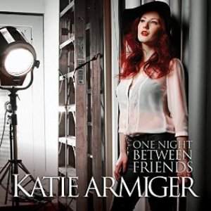 Image pour 'One Night Between Friends'