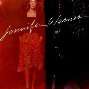 Image for 'Jennifer Warnes'