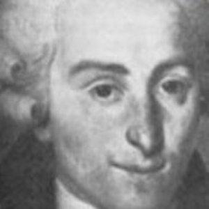 Image for 'Giuseppe Sammartini'