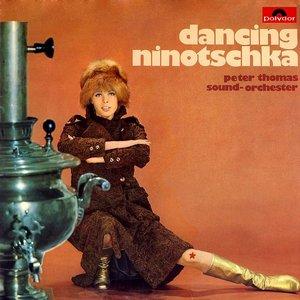 Bild für 'Dancing Ninotschka'
