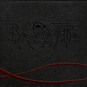 Image for 'BAYONETTA'