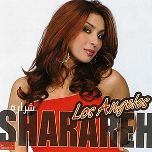 Image for 'Los Angeles - Persian Music'