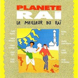 Image for 'Douha alia (Jeune et jolie)'