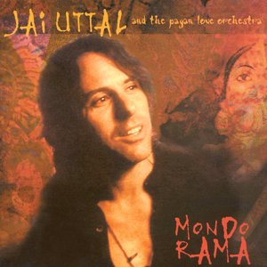 Image for 'Mondo Rama'