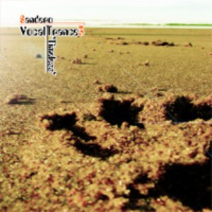 "Image for 'Vocal Trance Mix 3 ""Timeless""'"