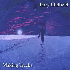 Image for 'Making Tracks'