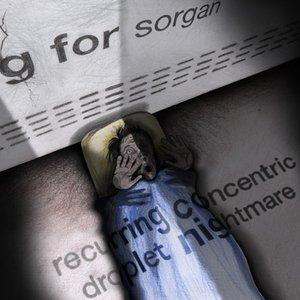 Imagem de 'G for Sorgan'