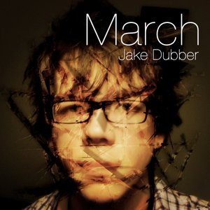 Image for 'March EP'