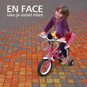 Imagen de 'Lako je ostati mlad'