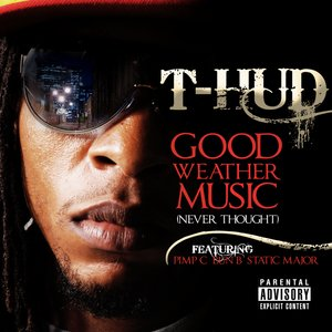 Image for 'Good Weather Music (Feat. Pimp C, Bun B & Static Major)'