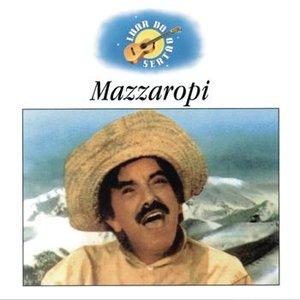 Image for 'Luar Do Sertão 2 - Mazzaropi'