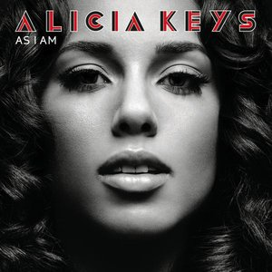 Alicia Keys — No One — Listen, watch, download and ...