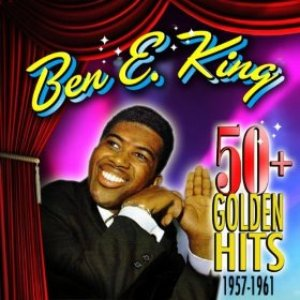 Image for '50+ Golden Hits (1957-1961)'