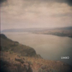 Image for 'Limbo'