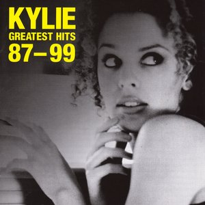 Image for 'Greatest Hits 87-99'
