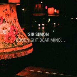 Image pour 'Goodnight, Dear Mind...'