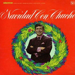 Image for 'Navidad Con Chucho'