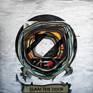 Image for 'Slam the Door'