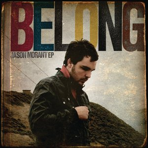 Image for 'Belong EP'