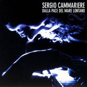 Immagine per 'Canto Nel Vento'