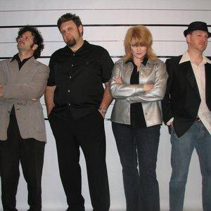 Image for 'New York Disco Villains'