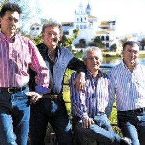 Image for 'Amigos De Gines'