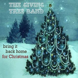 Image for 'Bring It Back Home for Christmas'
