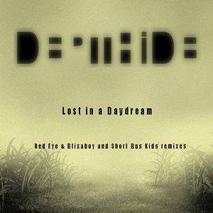 Zdjęcia dla 'Depthide - Lost in a Daydream'