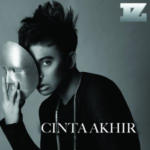 Image for 'Cinta Akhir'