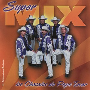 Image for 'Super Mix'