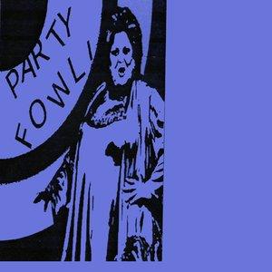 Image for 'Pigger Get The Powder'