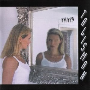 Image for 'Truth'