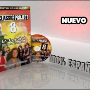 Image for 'NICOLAS ESCOBAR'