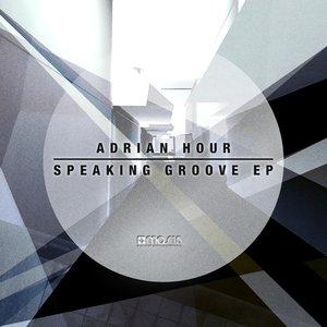 Immagine per 'Speaking Groove'