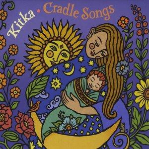 Immagine per 'Cradle Songs'