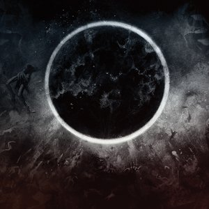 Image for 'Black Path EP'