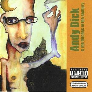 Image for 'Cock & Balls (Album Version (Explicit))'