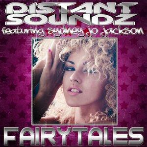 Image for 'Fairytales (feat. Sydney Jo Jackson)'