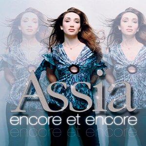 Image for 'Encore Et Encore'