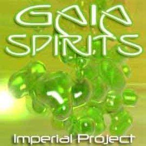 Image pour 'Gaia Spirits'