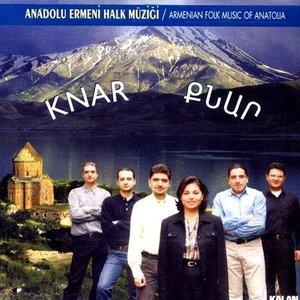 Image for 'Knar'