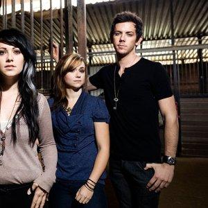 Image for 'Quinn Ivory'