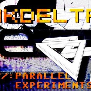Bild för 'Parallel Experiments'