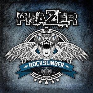 Image for 'Rockslinger'