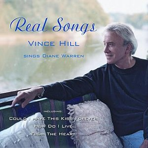 Image for 'Real Songs'