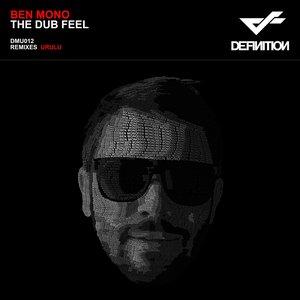 Immagine per 'The Dub Feel'
