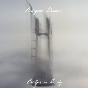 Image for 'Bridges In The Sky'