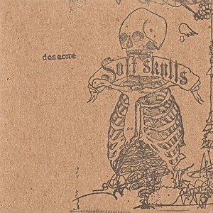 Image for 'Soft Skulls'
