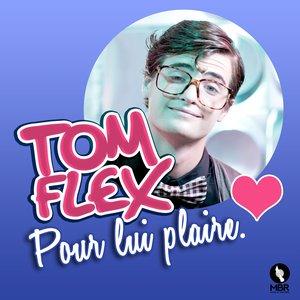 Image for 'Pour lui plaire'