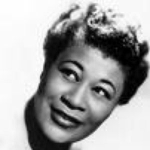 Image for 'Ella Fitzgerald & the Delta Rhythm Boys'